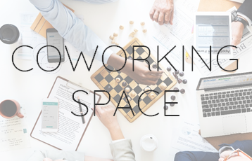 Coworking_358x230