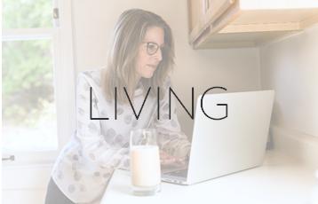 Living_358x230
