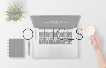 Offices_358x230