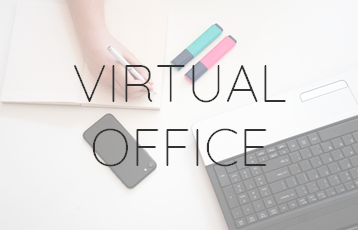 VirtualOffice_358x230